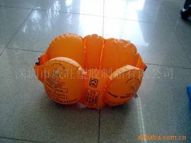 深圳威旺生產充氣遊泳圈