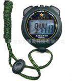厂家 配发多功能秒表电子计时器运动健身学生训练田径跑步教练