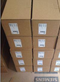 特价北京  西门子SKD60液压执行器 电动头 阀门驱动器