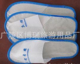 无纺布拖鞋A003