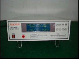 线材测试仪