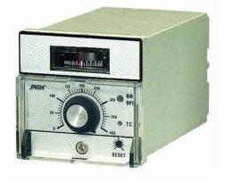 TC3-AA温控仪表