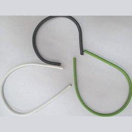 金属定型软管