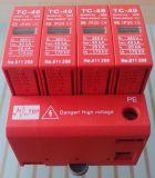 TB60-385防雷器