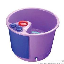 足浴桶模具