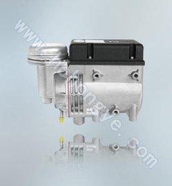 汽车燃油加热器
