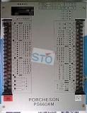 寶捷信PS660注塑機電腦