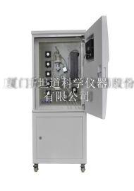 铅蓄电池工业废水 总铅在线监测仪/在线水质总铅分析仪