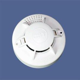 独立烟感火灾探测器 独立烟雾报警器