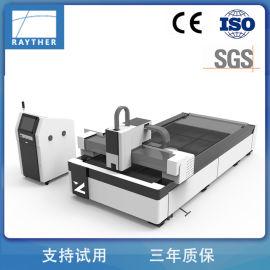 数控金属激光切割机柏楚控制系统IPG激光器
