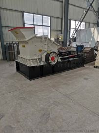 广东移动液压开箱制砂机维护 石英石细碎机厂家售后