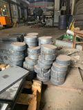 圆棒圆钢65Mn优质钢国产进口