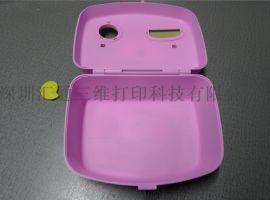 凤岗手板公司3D打印手板模型定制高精度模具加工