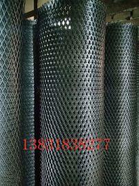 临沂25机械防护钢板网