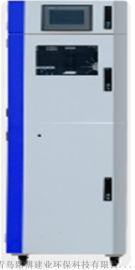 路博环保LB-TF560大肠杆菌在线分析仪