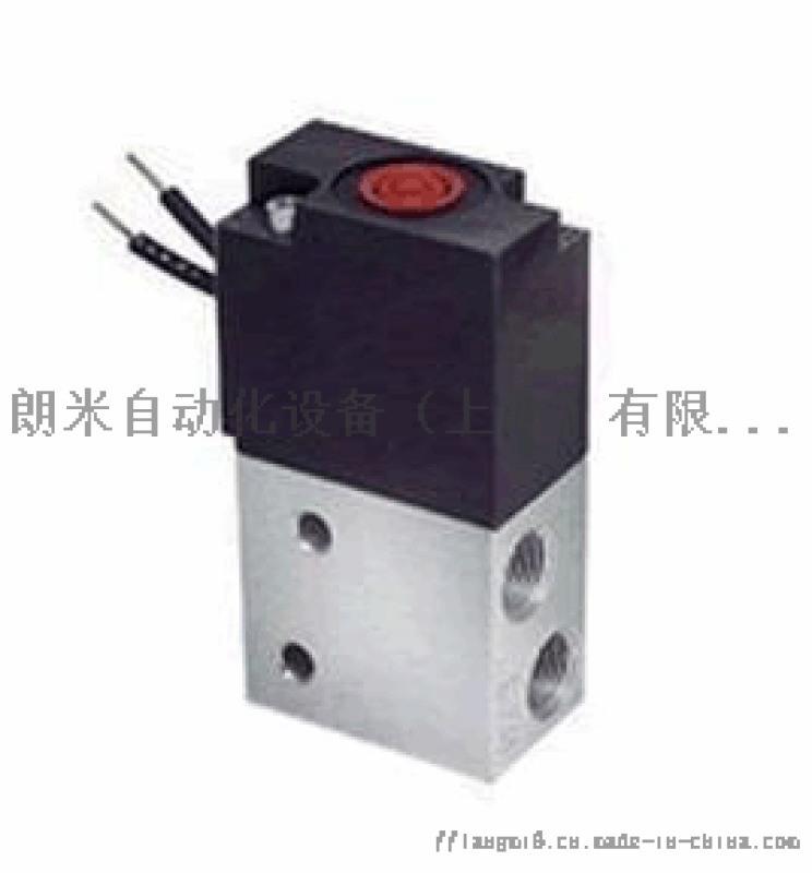 HUMPHREY电磁阀  排气阀  气缸
