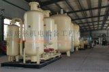 陕西榆林石油化工制氮机设备-制氮空分设备装置