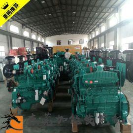 海南上柴柴油发电机组回收收购