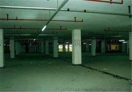 镇宁县楼顶裂缝补漏公司, 地下室墙面伸缩缝补漏公司