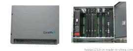供应塔迪兰Coral ipx 800数字程控调度交换机