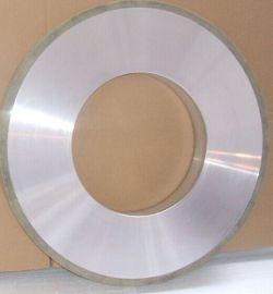 万邦1A1磨陶瓷专用金刚石砂轮