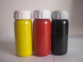 透明水  浆,优质木器漆色浆