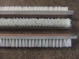 庆欣源 条刷 塑料丝条刷 尼龙丝条刷