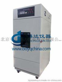 北京500W高压汞灯紫外线老化箱价格,汞灯紫外线老化机厂家