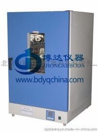 北京立式高温箱价格/电热鼓风干燥箱/工业用烘箱