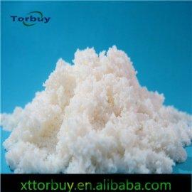 利江牌 弱碱性阴离子交换树脂 D941 柠檬酸甜菊糖和维生素C的脱色