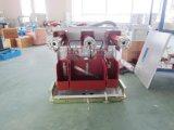 供應新鄧牌戶內高壓PT車VS1型