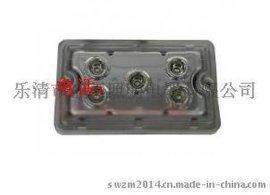 海洋王NFC9178固態免維護頂燈
