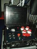 4路電動葫蘆控制器 舞臺燈光架快速搭建 葫蘆控制器