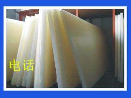 宁津天龙专业耐磨稀土含油尼龙板