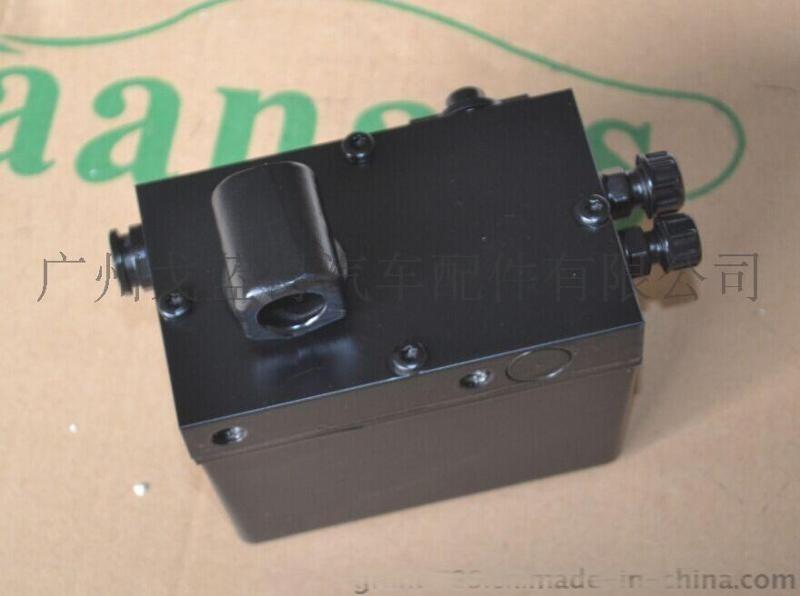 SCANIA斯堪尼亞P114/P380頂泵1549740/549740/1422640/1534976