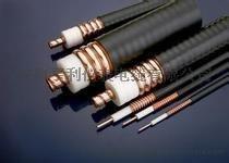(东风汽车)(柳州)SYVVP-75-5-2亨仪射频电缆