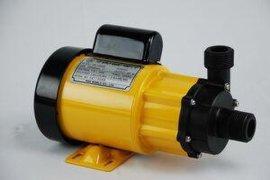 PANWORLD世博磁力泵,氟塑料磁力泵,药水泵NH -50PX