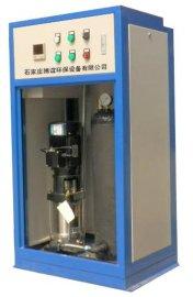 BeTQ中央空调系统真空脱气机,真空脱氧机