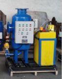 智能循环水综合处旁流水处理器SCII-F/G型美疌品牌