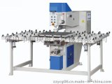 二手玻璃加工机械二手0222钻孔机
