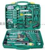 特斯85件套機修型工具組套