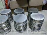 株洲硬质合金厂家供应碳化钨料钵,碳化钨磨盒