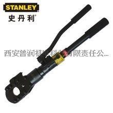 陕西西安史丹利工具代理_96-979-22_液压电缆断线钳6T