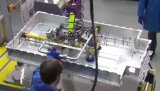 铝壳体加工+铝合金外壳加工