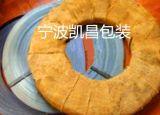 宁波铁皮打包带,烤蓝打包带厂家,镀锌打包带价格
