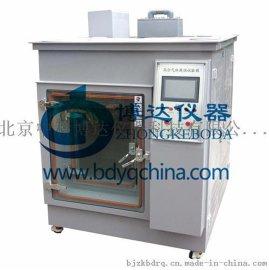 天津低温二氧化硫腐蚀试验箱厂商