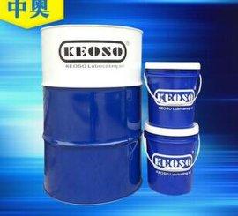 合成螺杆式空压机油工业润滑油美孚润滑油科索润滑油