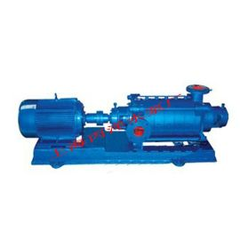 YSWA丙洋多级高压泵
