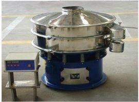 威猛振动 WXZC-600-1S医药原料用的过滤器超声波威猛