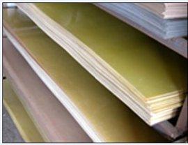 PP/POM/PE/ABS棒/尼龙塑料件加工零件定做电木模具环氧板CNC加工